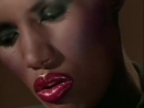 Grace Jones Ive Seen That Face Before
