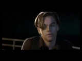 Шура Каретный - Титаник (внимание! ненормативная лексика)