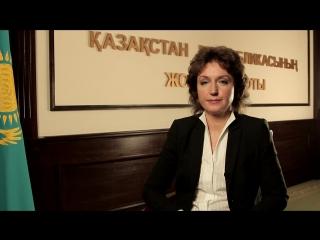О реформе казахстанского уголовно-процессуального законодательства