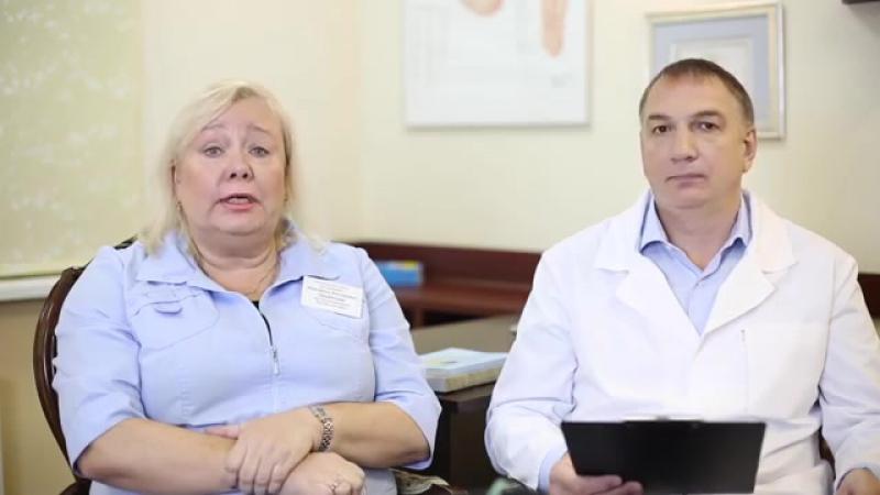 МОЛОЧНИЦА, симптомы, лечение. Как лечить молочницу у женщин и мужчин.