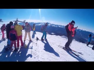 Sosedi_official snowboarding время, когда сезон совсем близко и мы начинаем сходить с ума