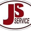 JS_Service