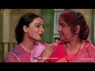 Jaldi Se Aa Mere Pardesi (HD) - Jeevan Dhara Songs - Raj Babbar - Rekha - Kavita Krishnamurthy [720p]