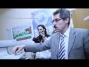 Не знаю фейк или нет В рекламный ролик КПРФ вместо Грудинина вставили Родченкова