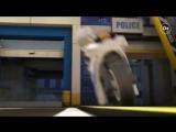 LEGO City Полиция -Побег Бандитов Часть 1