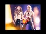 Анастасия Винникова и Петр Елфимов - It's My Life (cover Bon Jovi)