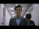 Влюбиться в Сун Чжон 3 серия Озвучка SoftBox