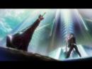 Потерявшийся герой забрал девицу домой / Hagure Yuusha no Estetica Опенинг / Opening