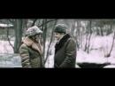 «Верой и правдой» (1979) - драма, реж. Андрей Смирнов