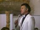 Иосиф Кобзон - Запевала И.Дунаевский – М.Матусовский