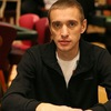 Vitaly Zhutov