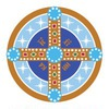 nashavera.com — собрание материалов о нашей вере