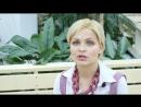 Психолог, психотерапевт Хоботова Анна Павловна о реабилитации Ростов без наркотиков
