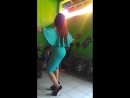 Candra Kurniawan - Live