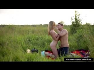 На природе Трах, all sex, porn, big tits , Milf, инцест, порно