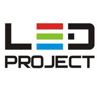 ledprojectrb