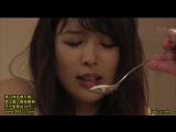 Aoi Tsukasa Solowork, Married Woman, Training, Bride, Young Wife, Cuckold, Huge Cock