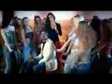 Mahsun Kirmizigul - Dinle (Мои запоминающиеся каникулы в Турции, я снялась в клипе этого красавца-турка)) Класно !!