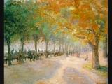 Charles Gounod - Petite Symphonie