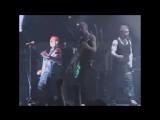 [09] Rammstein - Zwitter (Sporthalle 15-05-2001), Hamburg, Germany