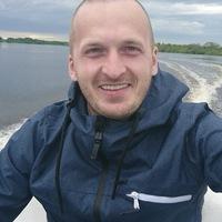 Евгений Вархолов