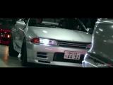 (Tokyo Drift in Real Life) FRESH TOKYO CAR MEET -【日本改裝車文化】