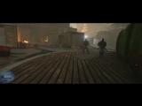 Wolfenstein II: The New Colossus (Игра) | Трейлер