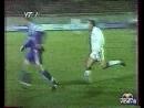 Сезон 1996-97 / Высшая Лига / 15 тур / Динамо - Днепр