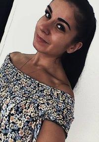 Полина Гага