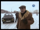 Агент национальной безопасности 2. 5 серия Человек без лица 2 часть на канале Русский Детектив
