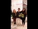 Jenia_iskandarova_1729252727164669569_StorySaver_video.mp4