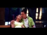 Hum Tum - Ты и я - Title Song