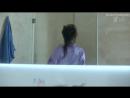 Екатерина Климова голая в сериале Влюбленные женщины (Любовницы, 2015, Дмитрий Л