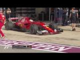 Vettel returning to RBR