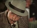 Богач, бедняк. 1982 - 2 серия