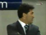 Финал Кубка Уефа 18 мая 2005 г. ЦСКА-Спортинг 3-1.