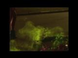 Кровавая гонка Эпизод 10 ТРЕЙЛЕР (HamsterStudio.Org)