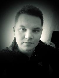 Sergey Sidoroff