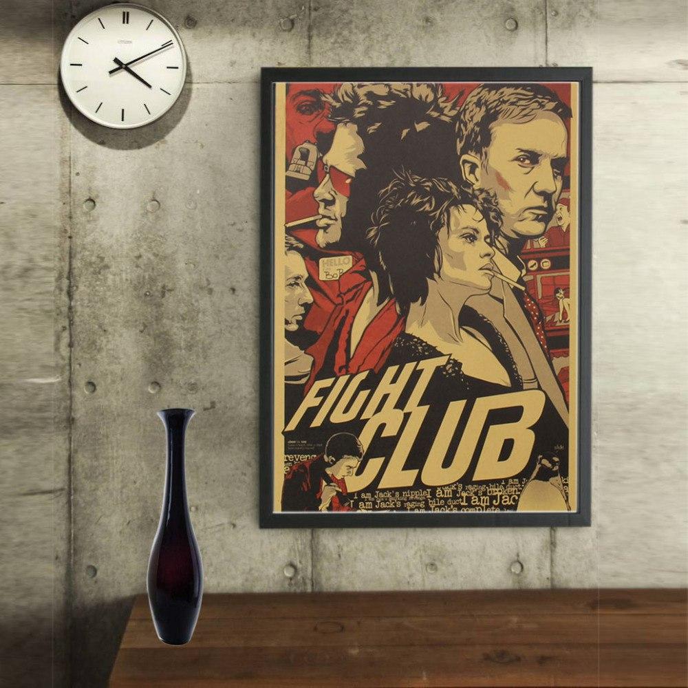 Плакат за 113