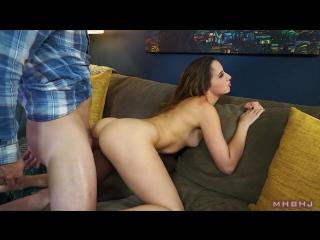 Ashlynn taylor - desperate tenant [домашнее частное секс порно видео трахает раком минет]