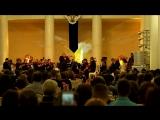 Сергей Стадлер и Санкт-Петербургский симфонический оркестр
