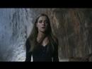 Шрамы 3D 2011 Трейлер