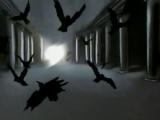 Фредерик Шопен - Фантазия экспромт До диез минор (мультфильм из цикла