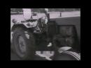 Трактор Т-25 1976