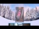 Лера Фролова С Днём Рождения 25.02.2018