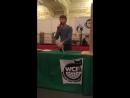 Выставка кошек 21 22 октября Нижегородский питомник Канадских сфинксов и Бамбино Моншер Версаль