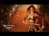 Игра легенда Neverwinter Nights - Начало