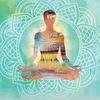 ☬ Kundalini Yoga Music ☬