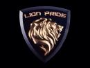 Cпорт лагерь Lion Pride