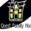 Quest Family House